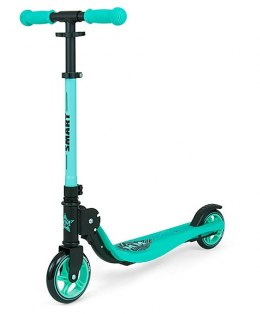 Milly Mally Scooter Smart Mint